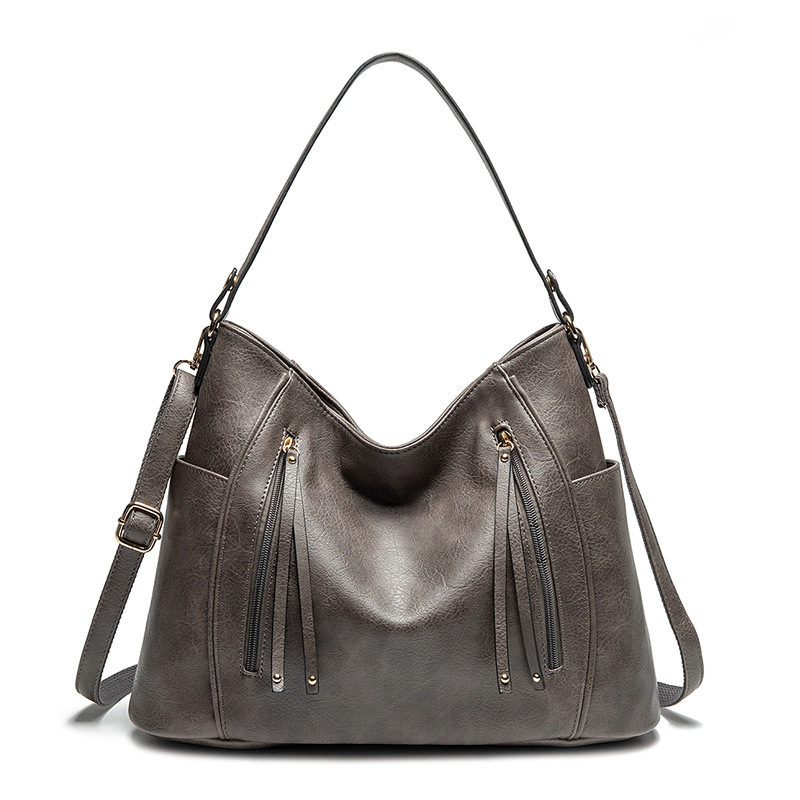 Handbags for Women Shoulder Bags PU Leather Tote bag