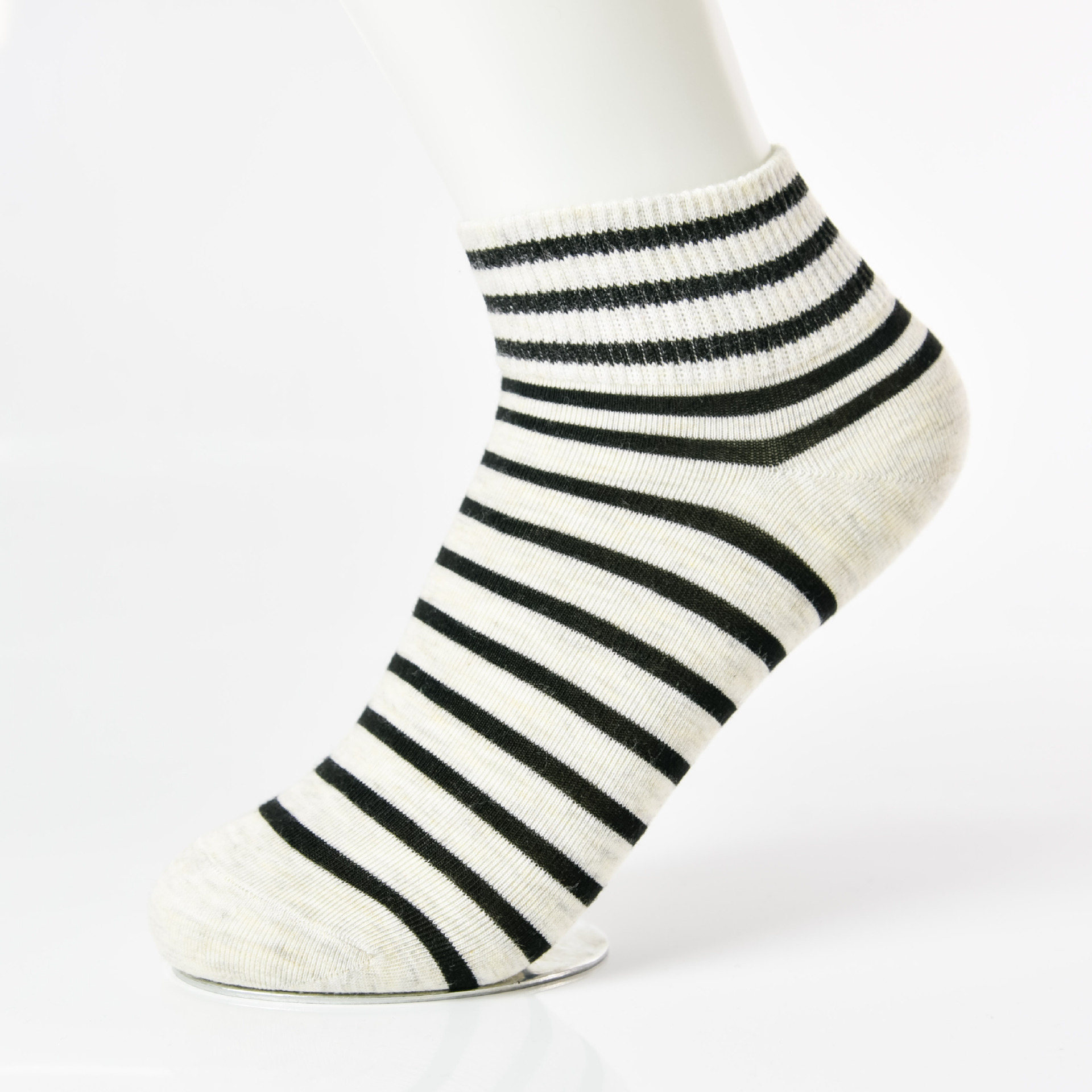 Japan casual dress socks students ankle sock